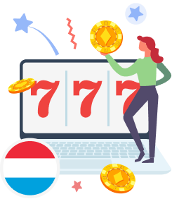 online casino luxembourg